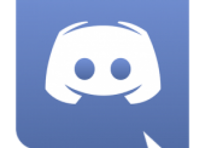 discord-chat-for-gamers